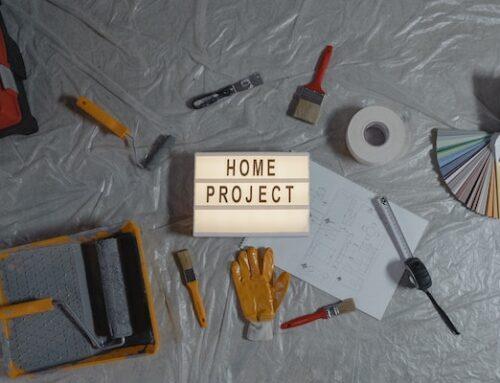 3 secrets to a successful renovation